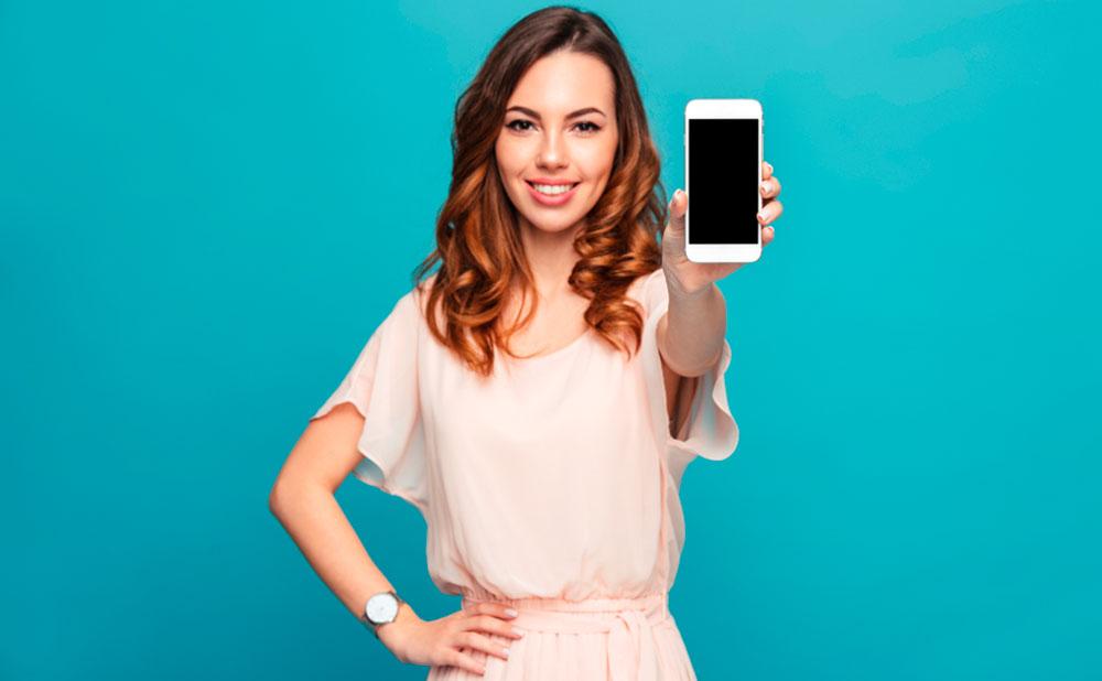 Плюсы и минусы современных смартфонов