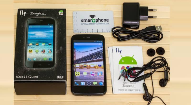 смартфон, зарядное устройство, аккумулятор, обычная гарнитура