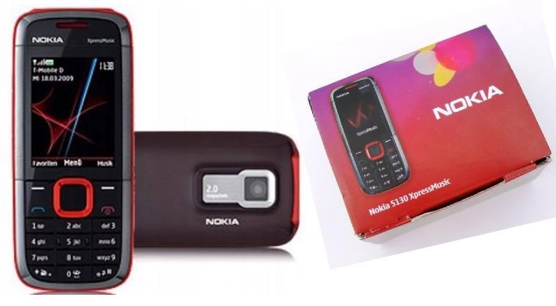 камера и коробка